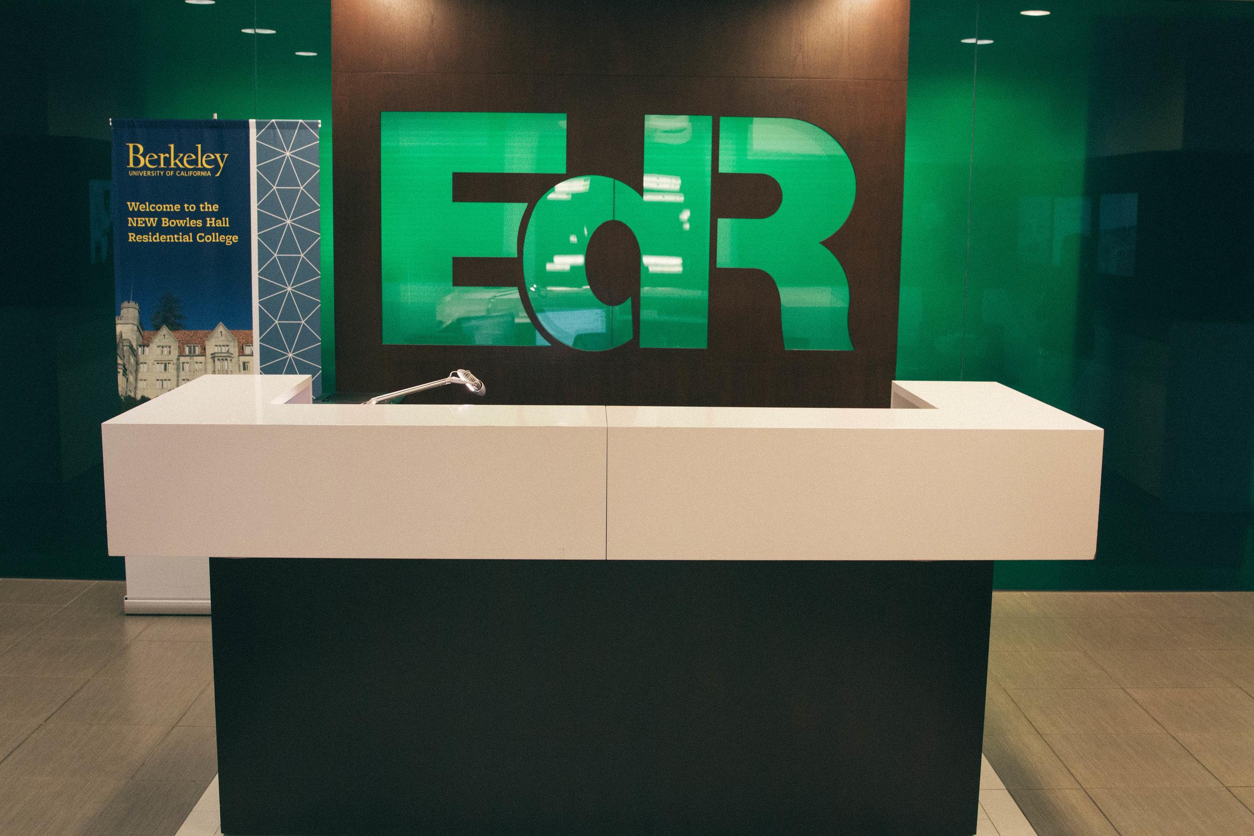 EDR-5.jpg
