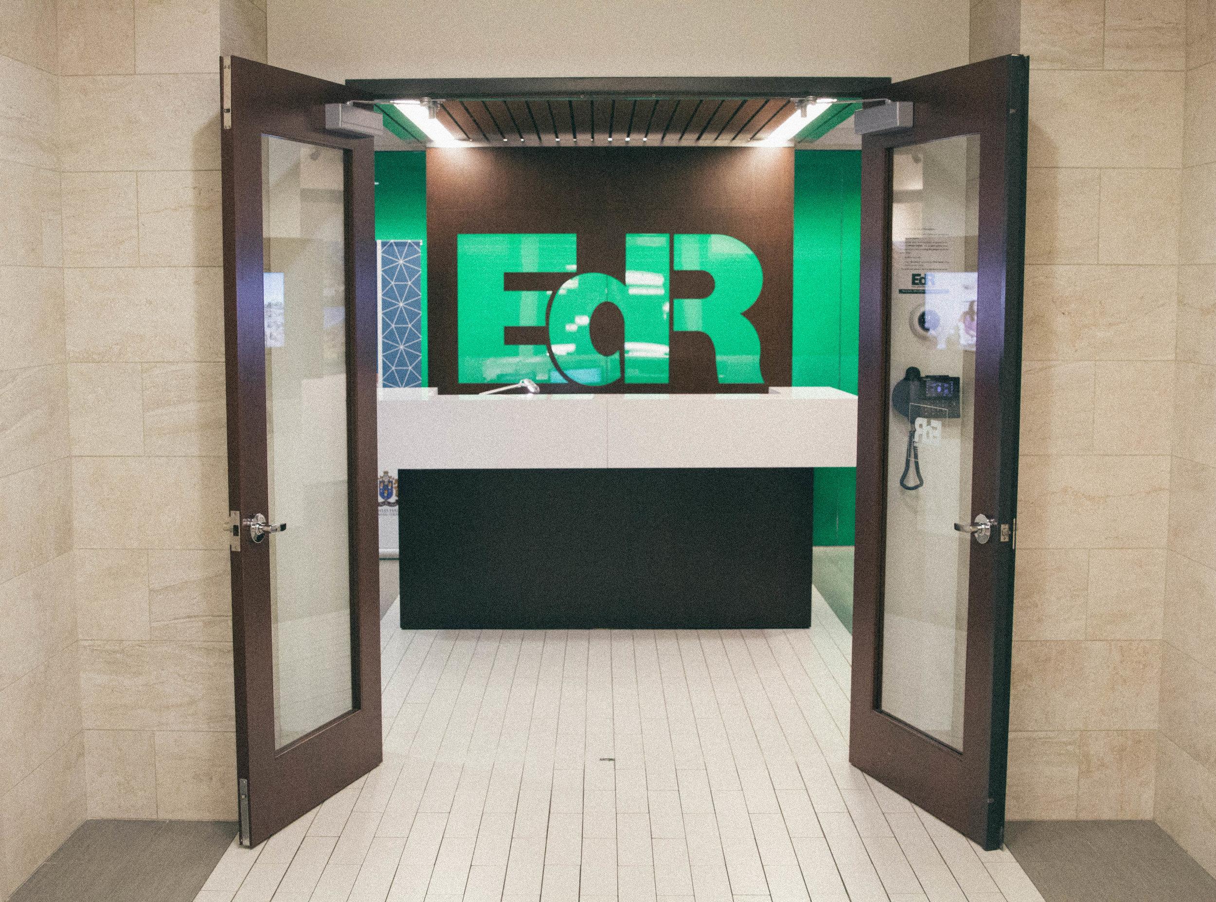 EDR-4.jpg