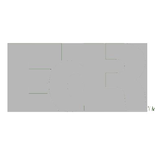 Gray_EdR.png