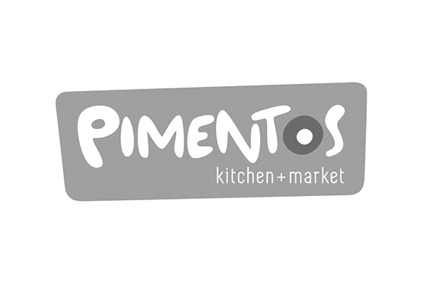 Gray_Pimentos.png