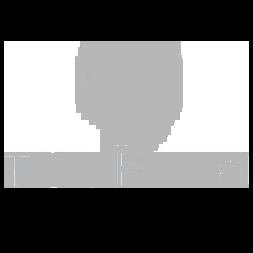 Gray_Tech901.png