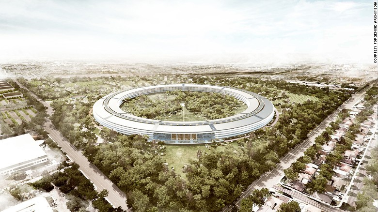 170807141406-apple-campus-2-rendering-exlarge-169.jpg