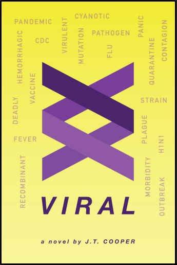 viralc.jpg