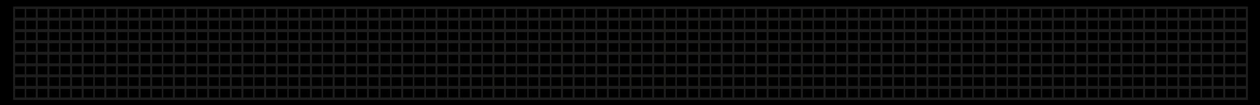 orbitafutura_motifs01-01.png