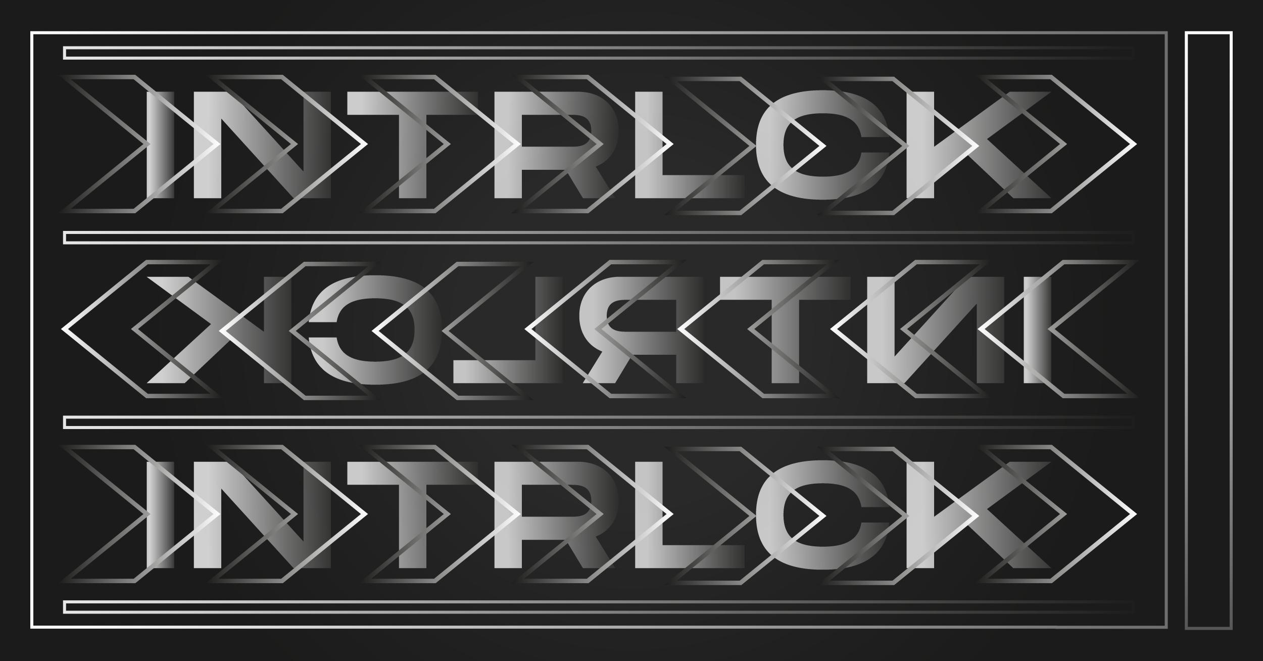01_Orbita-futura_studio_banner_web.png