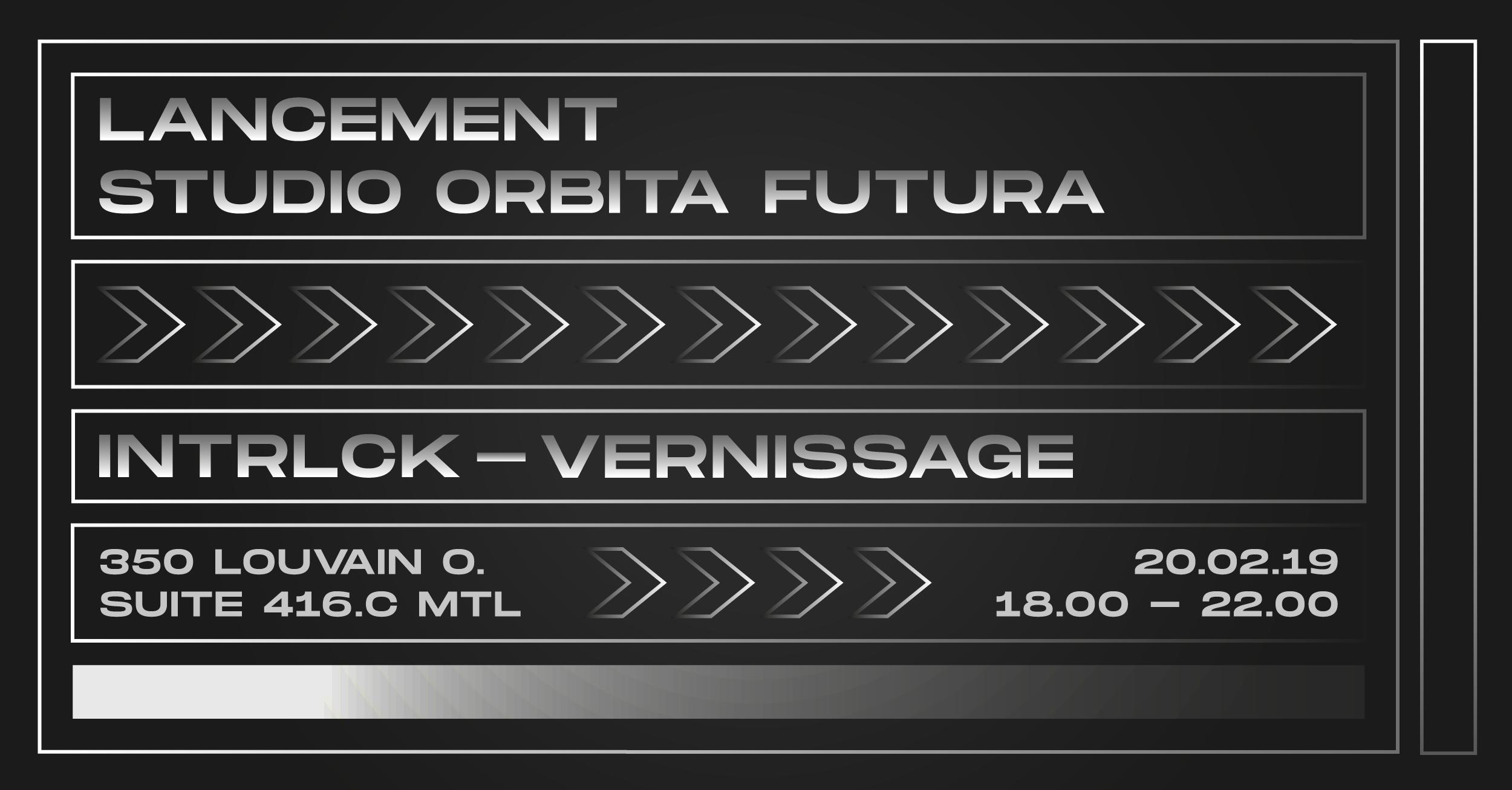 02_Orbita-futura_studio_banner_web.png