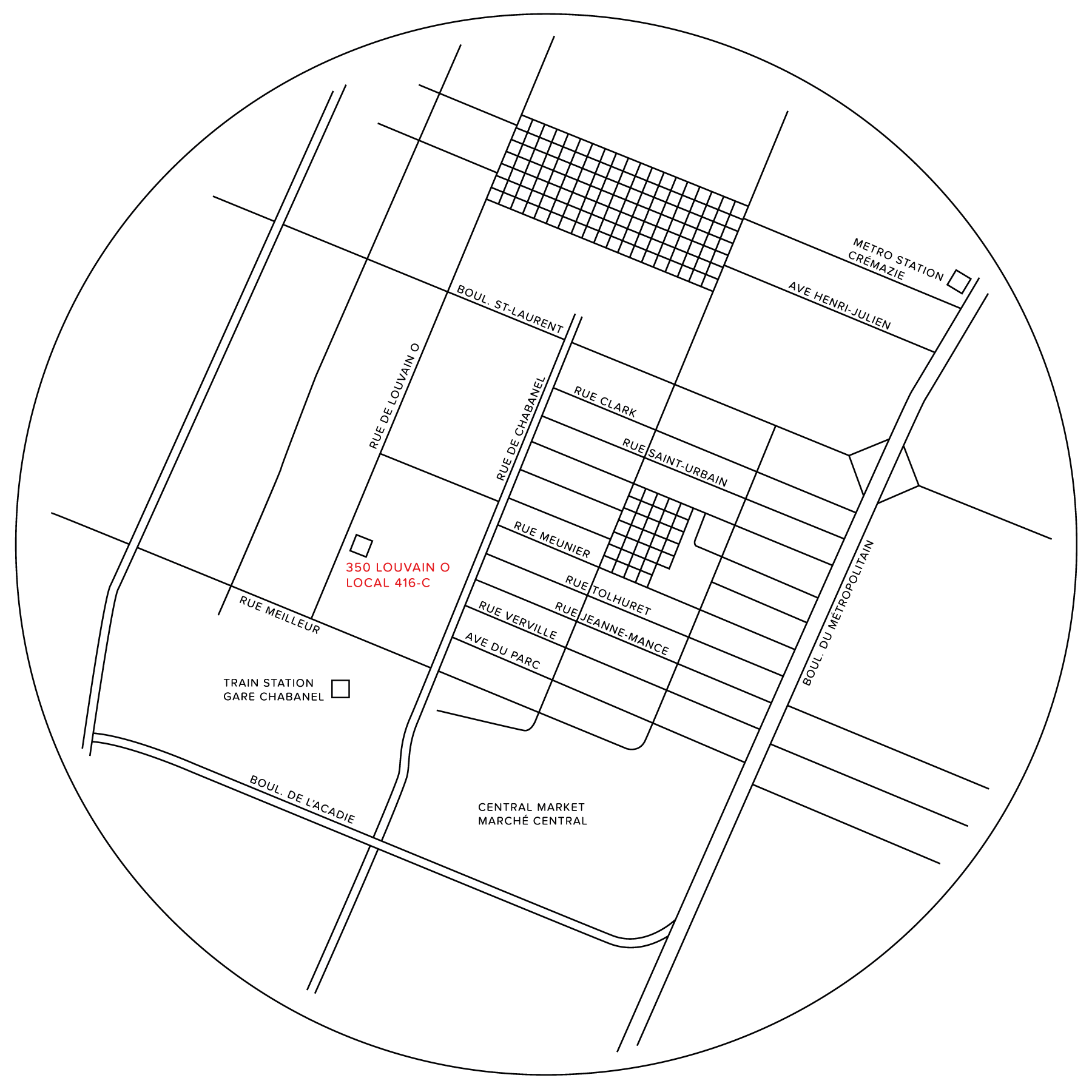 orbitafutura_studio_location_montreal_map_2019.png