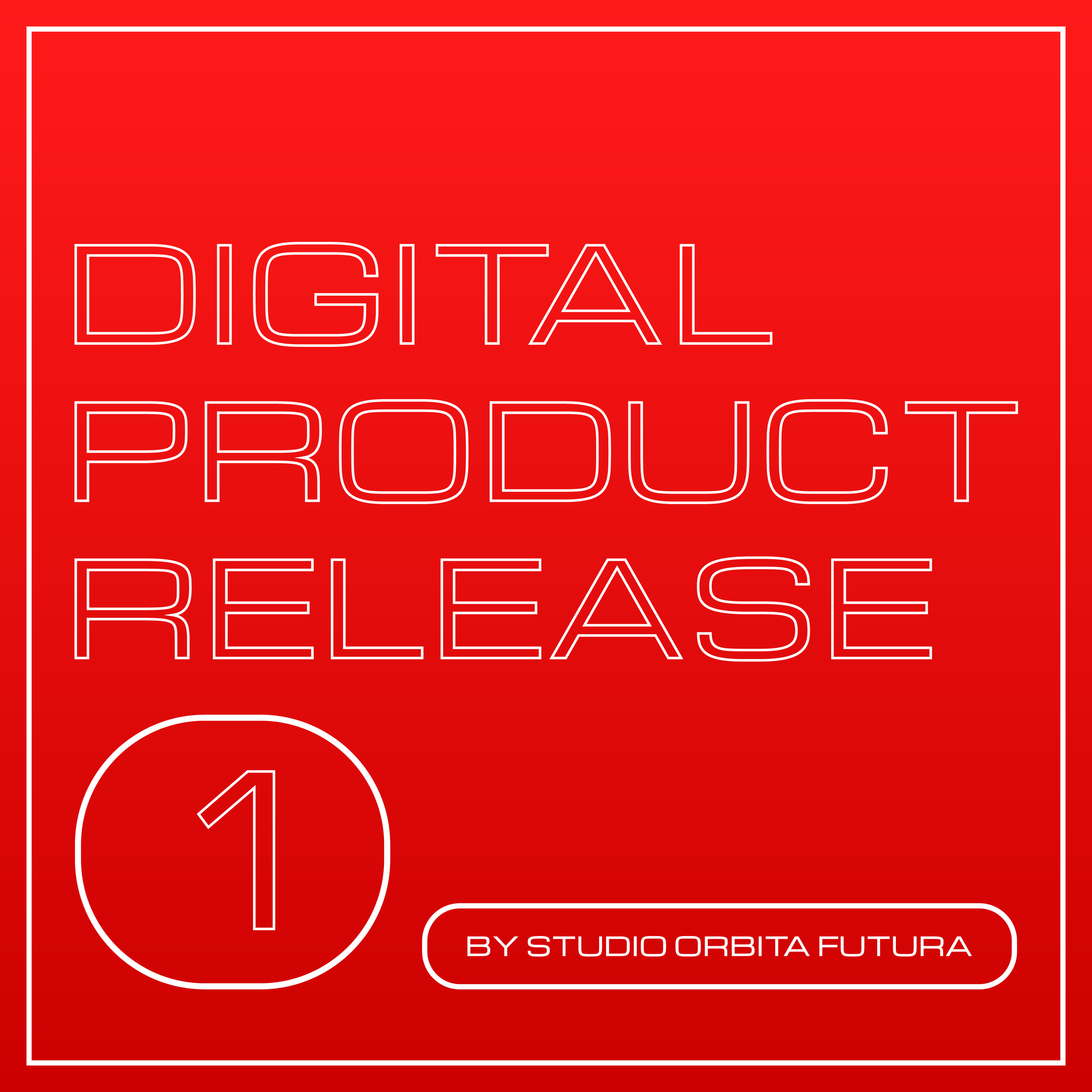digital-product-release_01_1000px_red.png