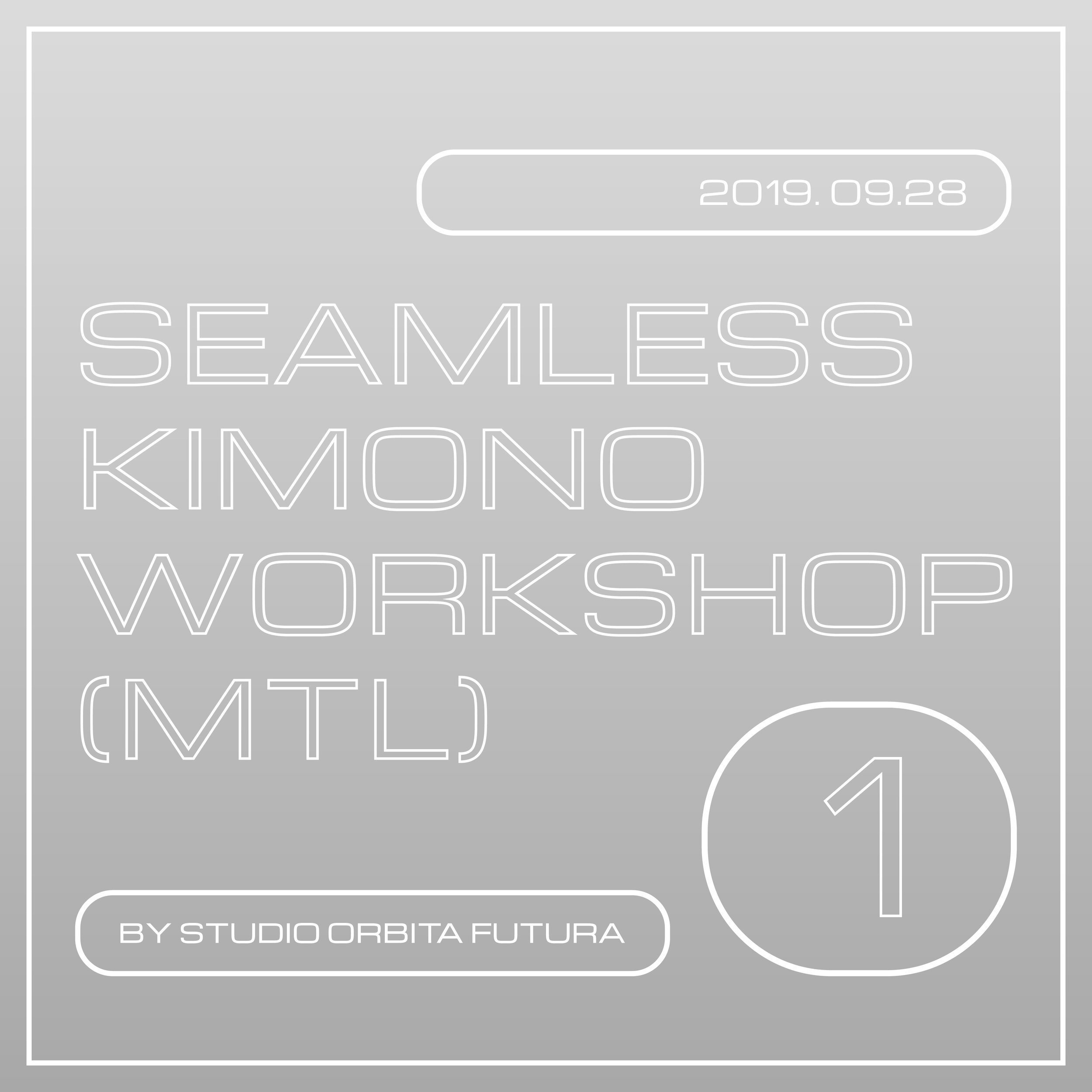 workshop_seamless-kimono_release_01_1000px.jpg
