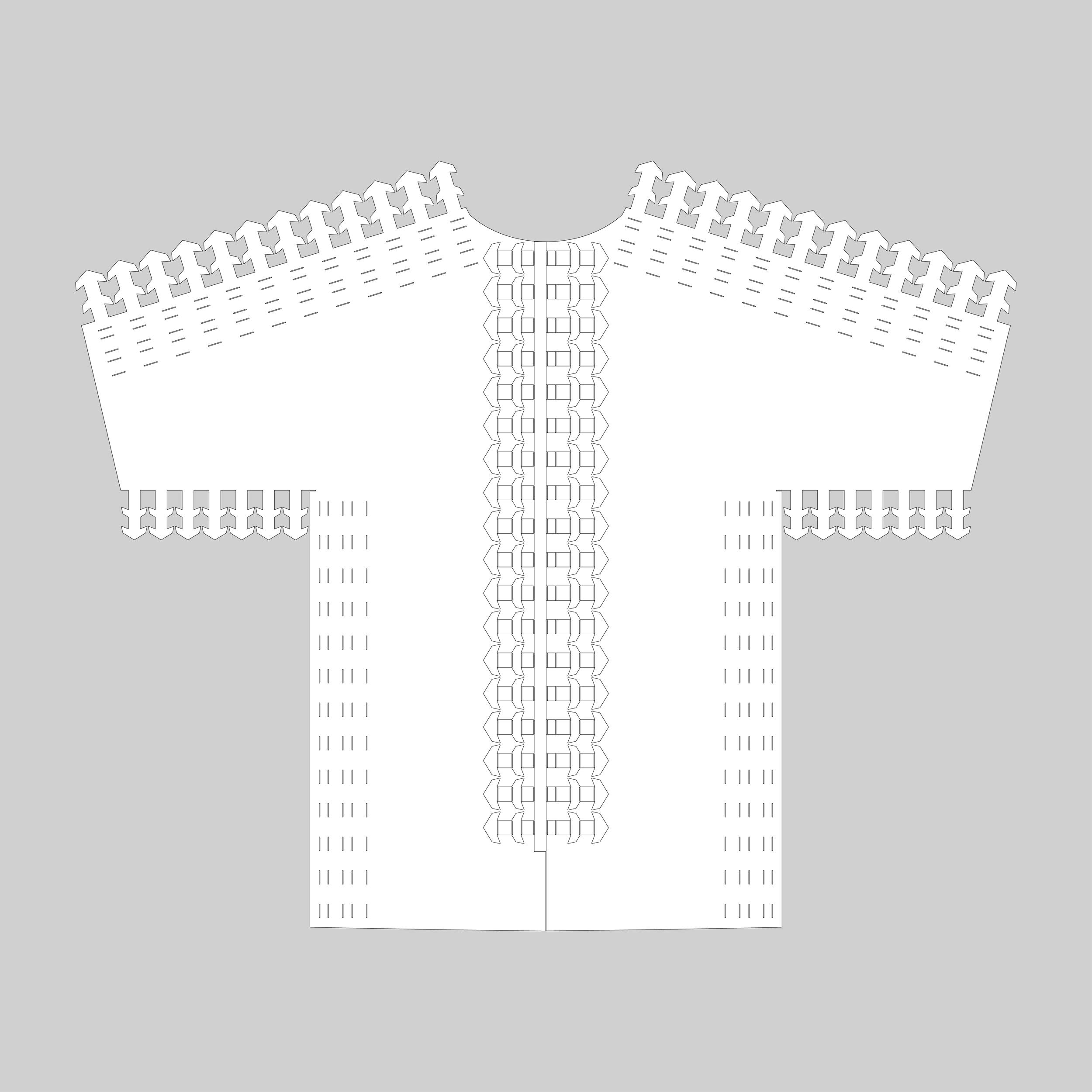 SEQUENCE_kimono_back-close_by-orbita-futura-studio.png