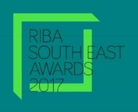 Regional_RIBA_logo_SouthEast.jpg