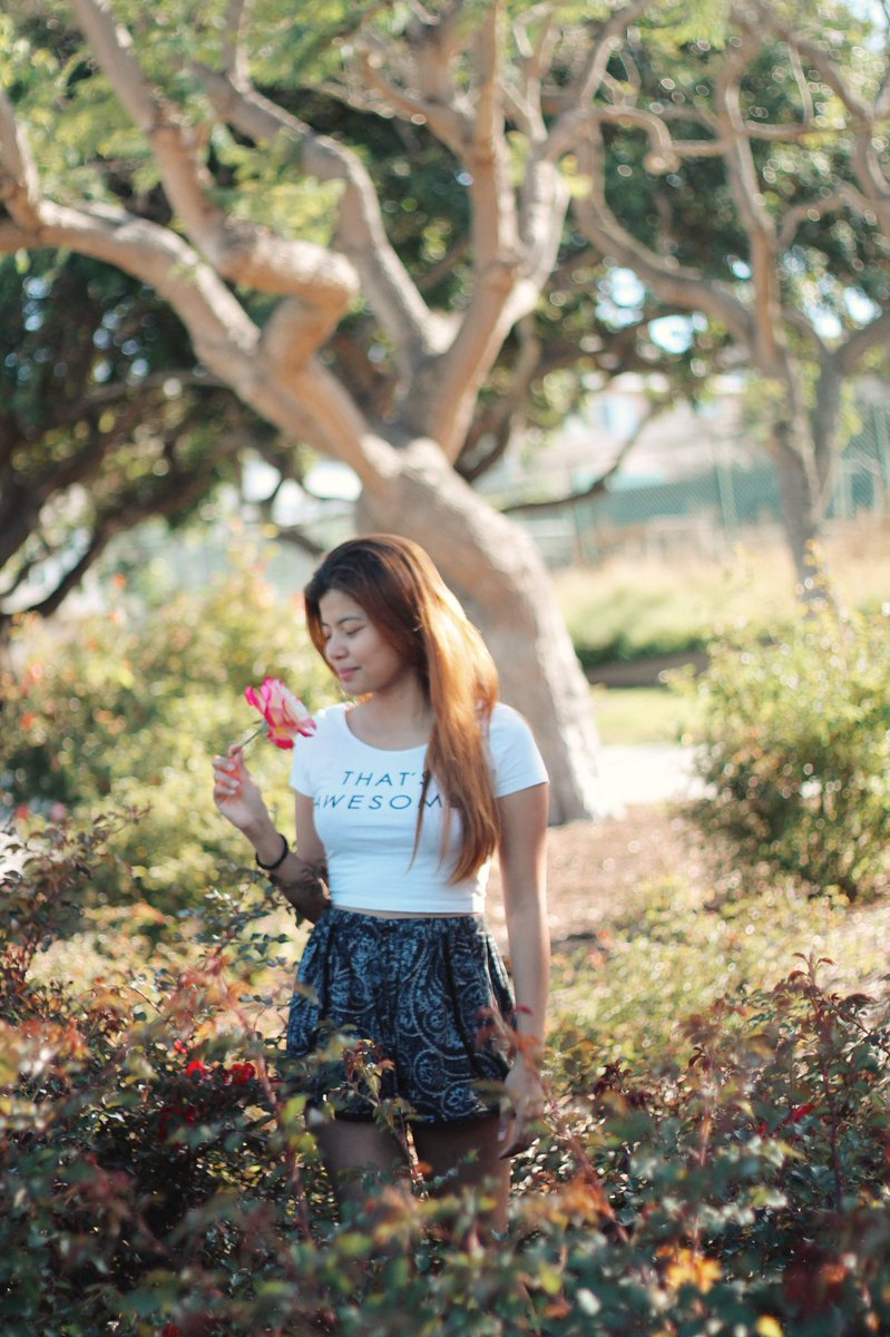 tumblr_ocywsucXbk1vf7xy3o1_1280.jpg