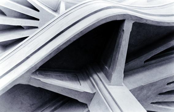 Lingotto No 9. 72dpi.jpg
