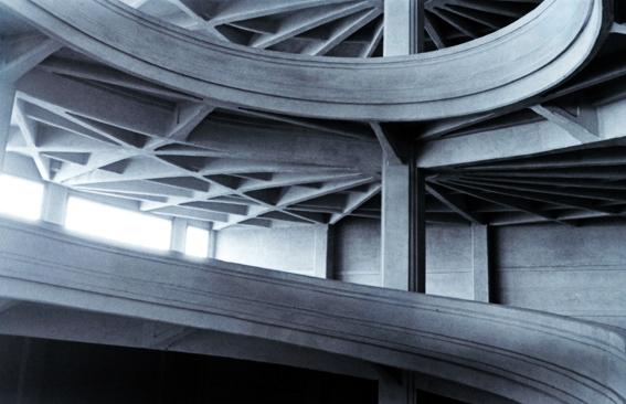 Lingotto No 11. 72dpi.jpg
