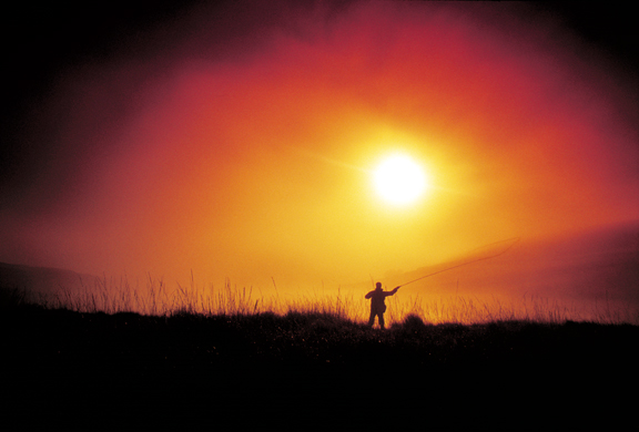 Sunset fisherman.jpg
