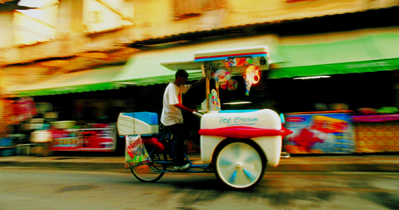Bangkok Icecream man,72dpi.jpg