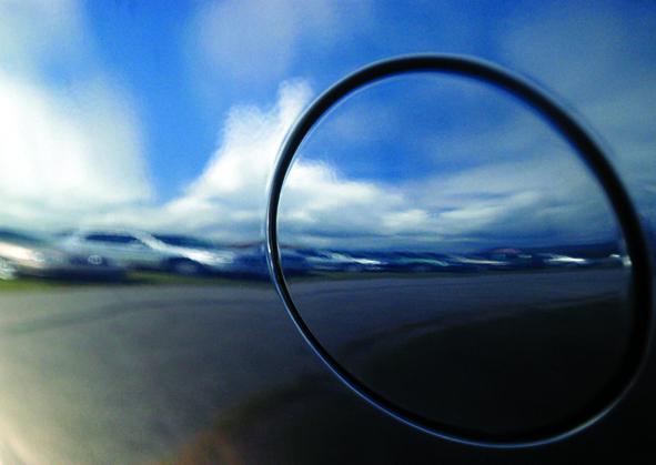cap reflection.jpg