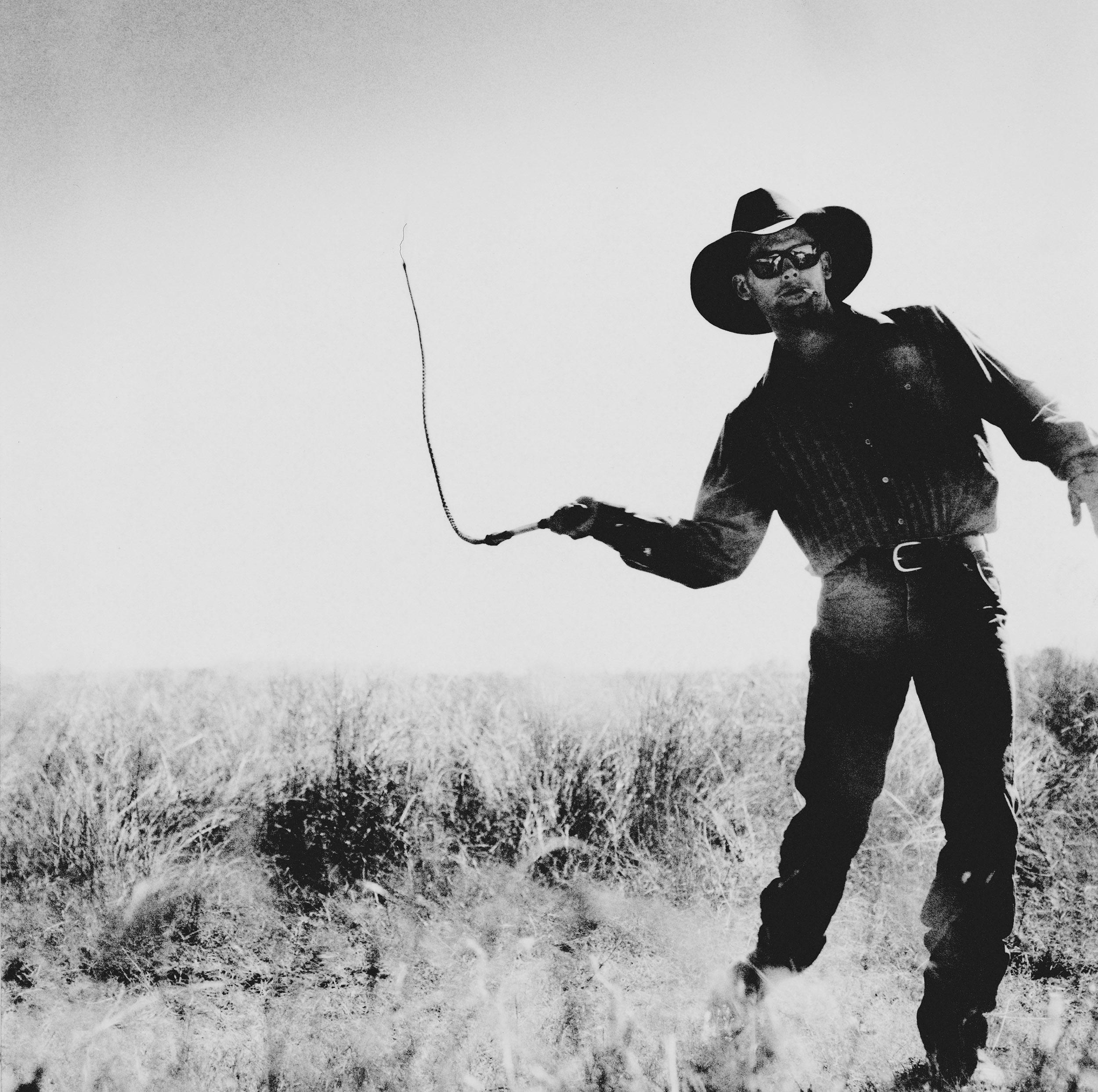 Cowboy whip.SLR.WEB.jpg