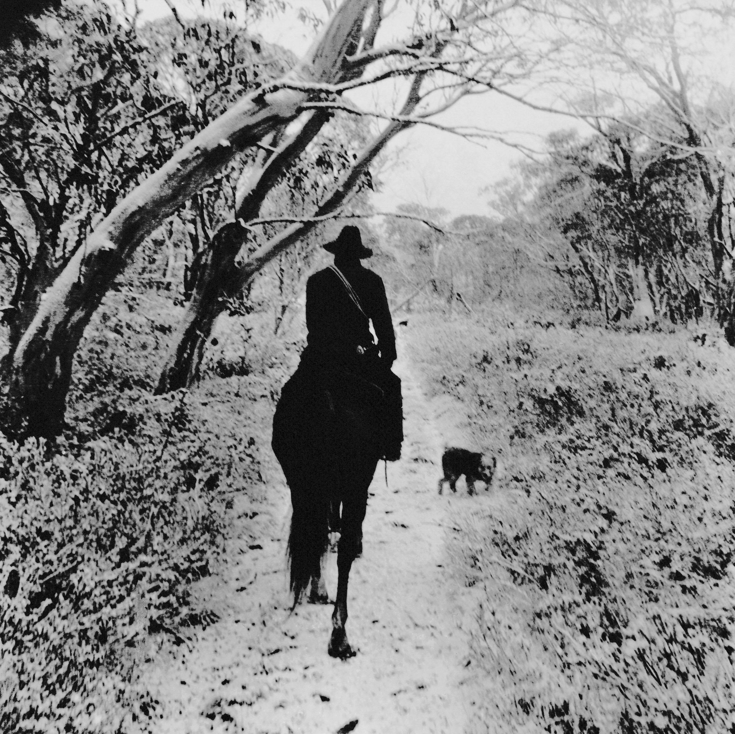 Horseman & dog.BW.SLR.WEB.jpg