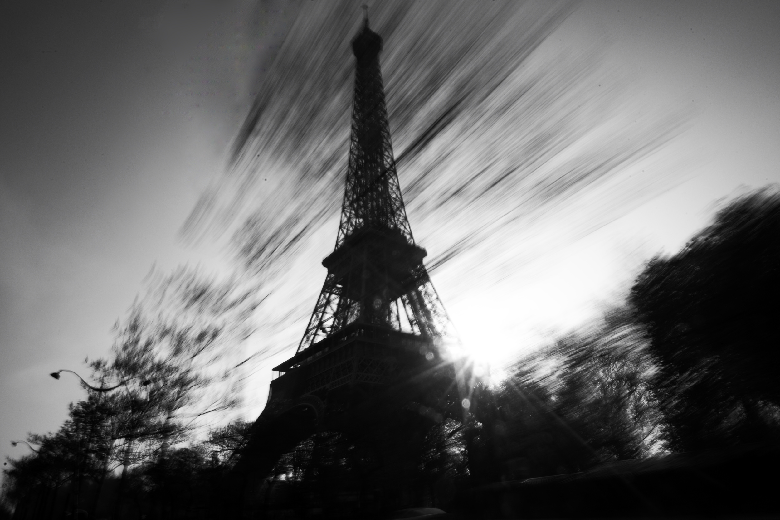 EIFFLE TOWER.SLR.web.jpg