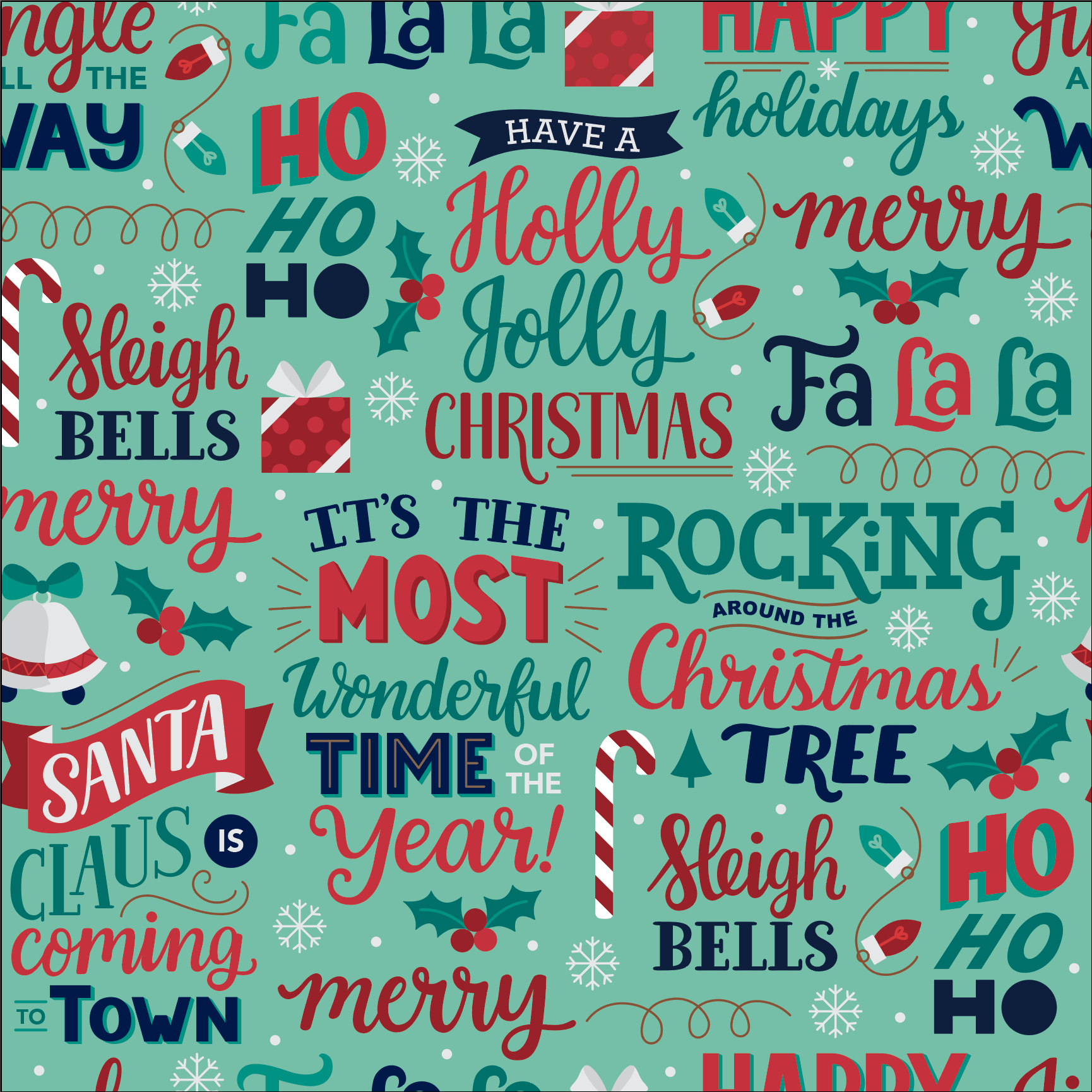 WUH-GiftWrap-AP-tiled-COLOR.png