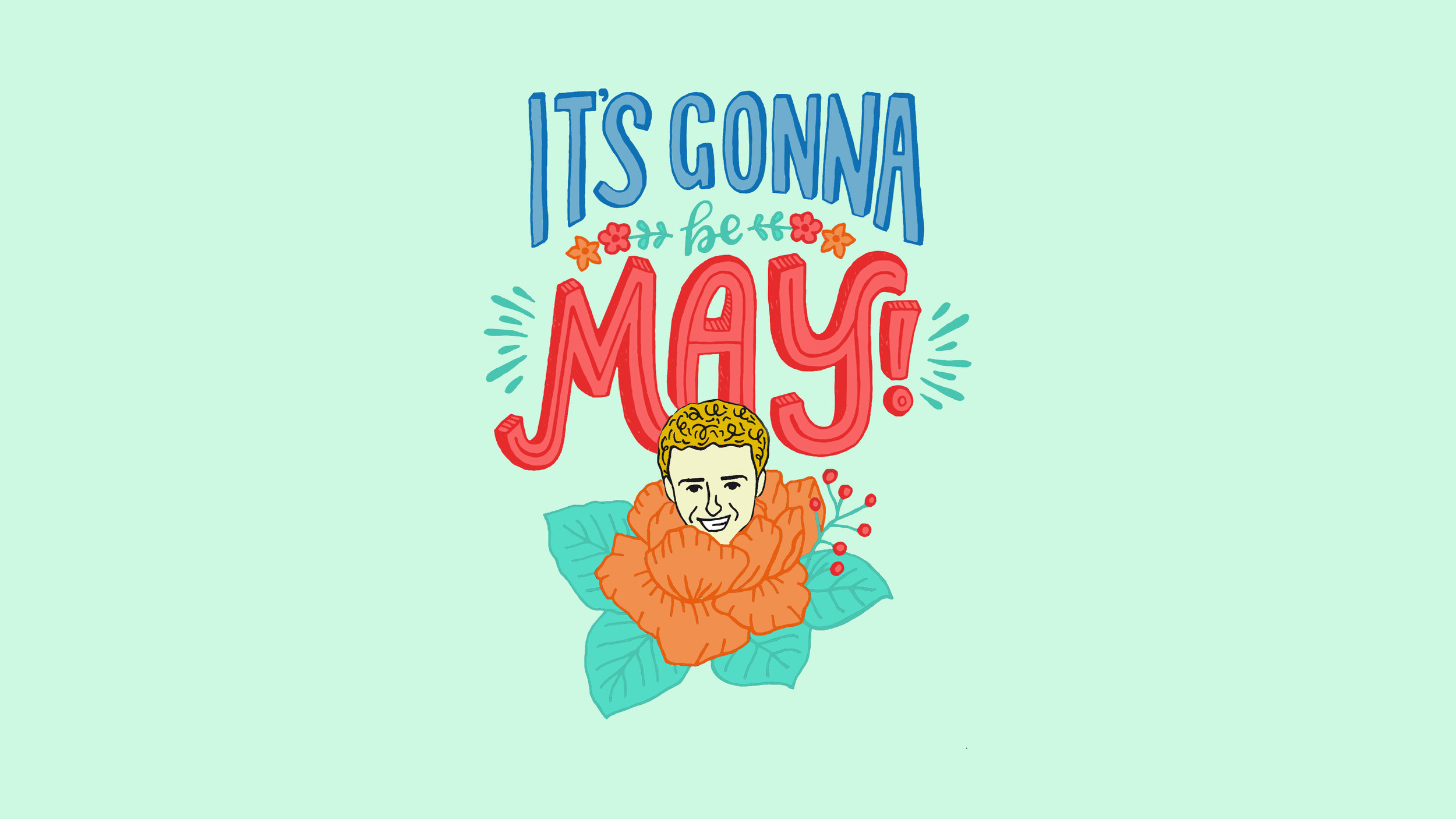 May-wallpaper.jpg