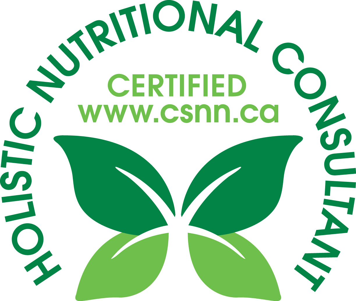 CSNN Certification Mark-lg.png