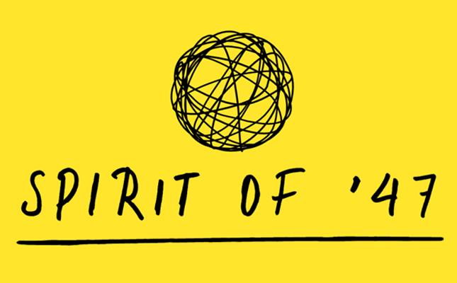 spirit-of-47.png