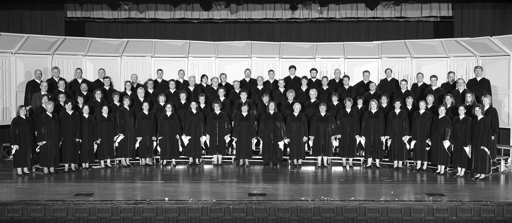 adult-choir.jpg