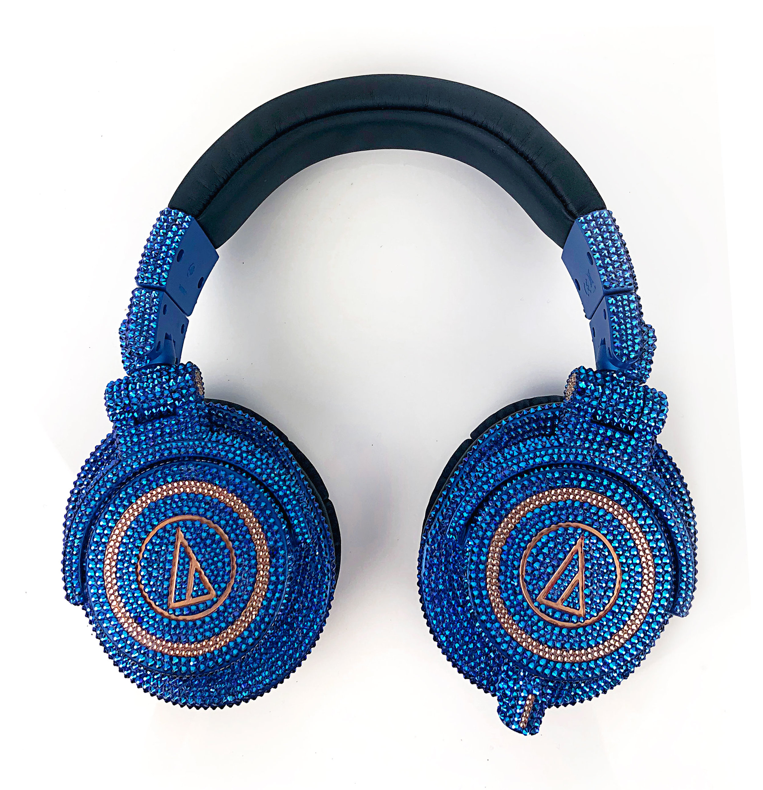 MM_DJ2Face_CustomHeadphones-1.jpg