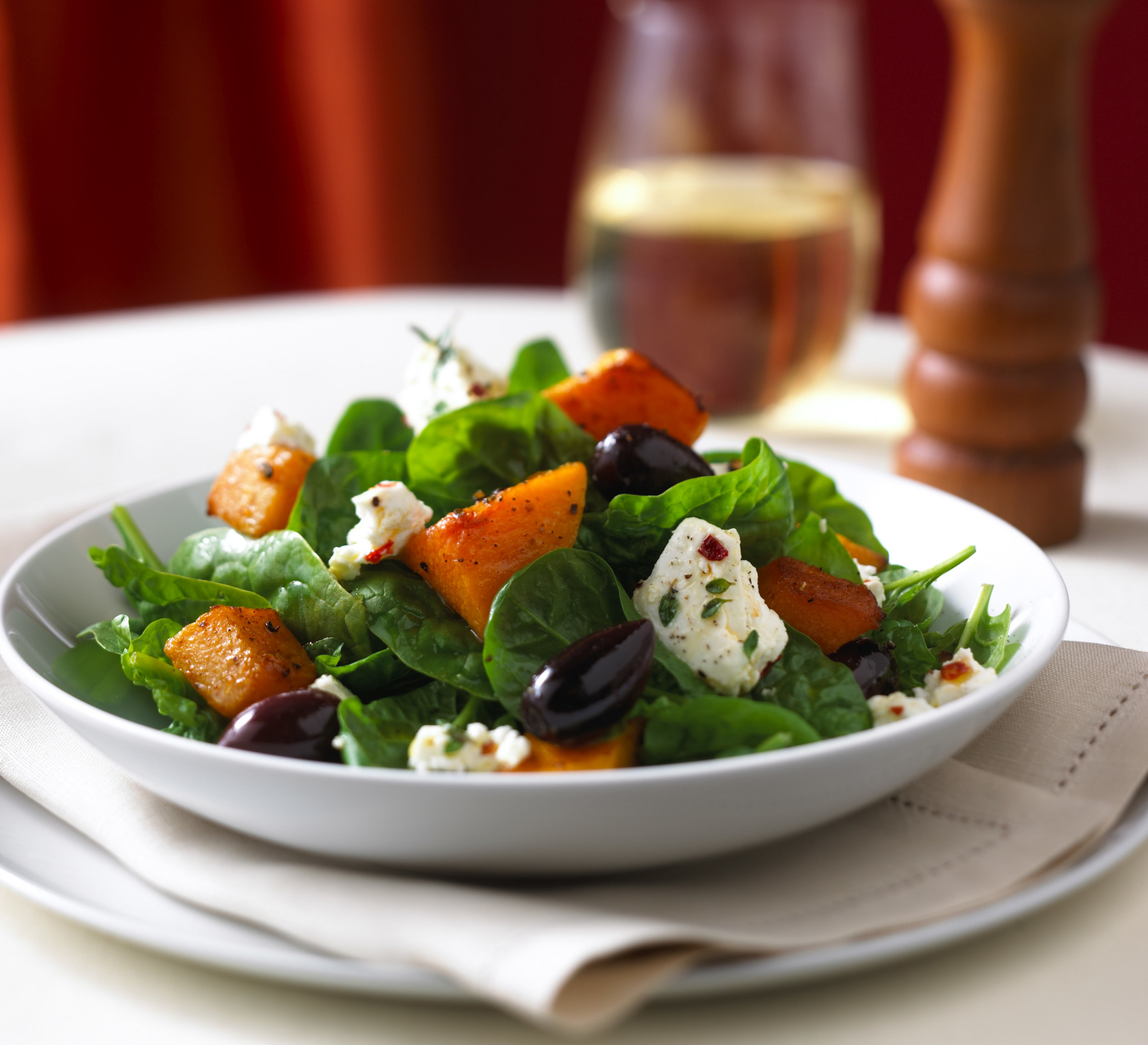 Roasted Pumpkin Salad_V3.jpg