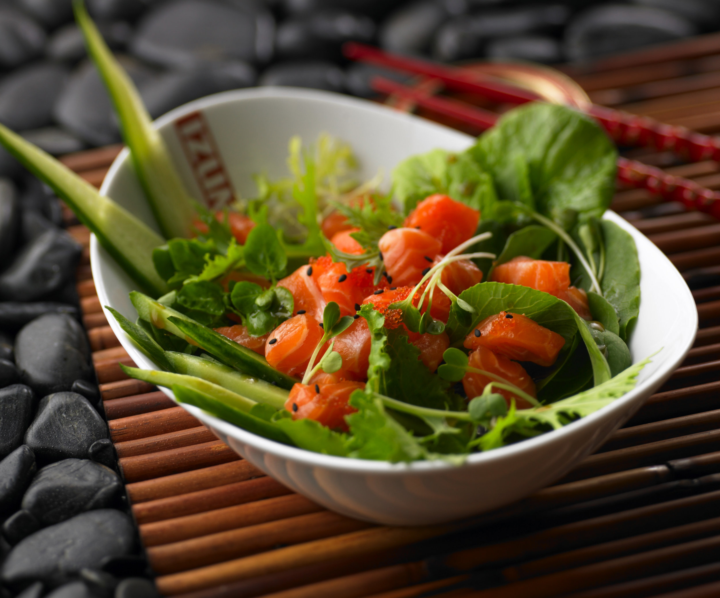 Salmon Salad with Watercress copy.jpg