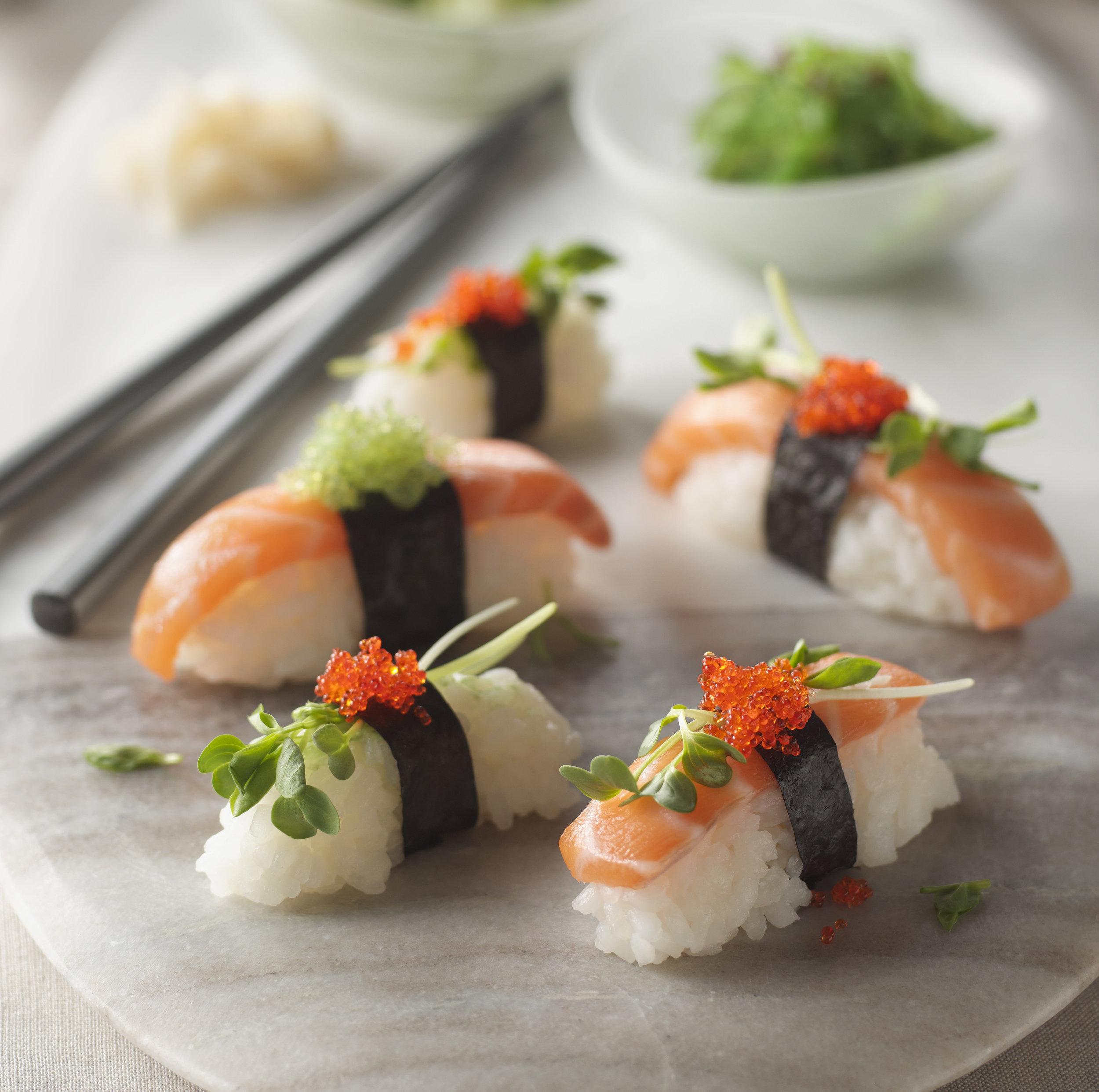 sushi copy.jpg