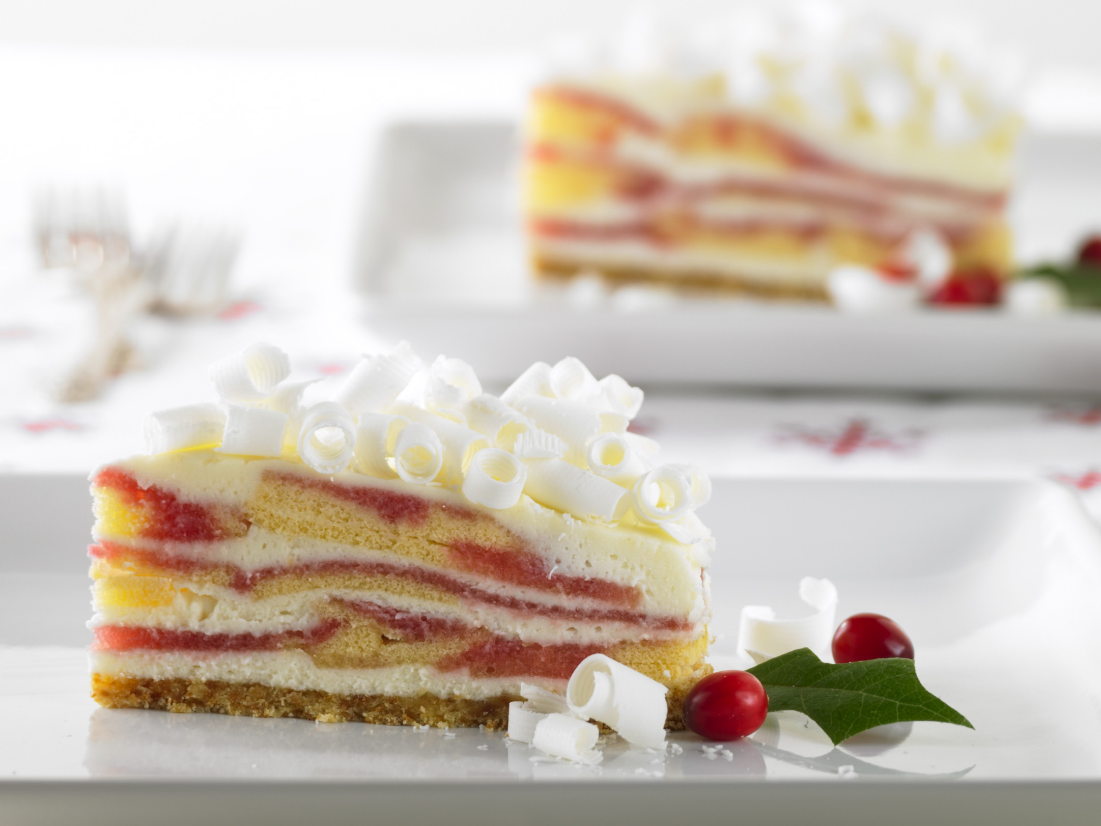 White Chocolate Cranberry Mousse Cake V2.jpg