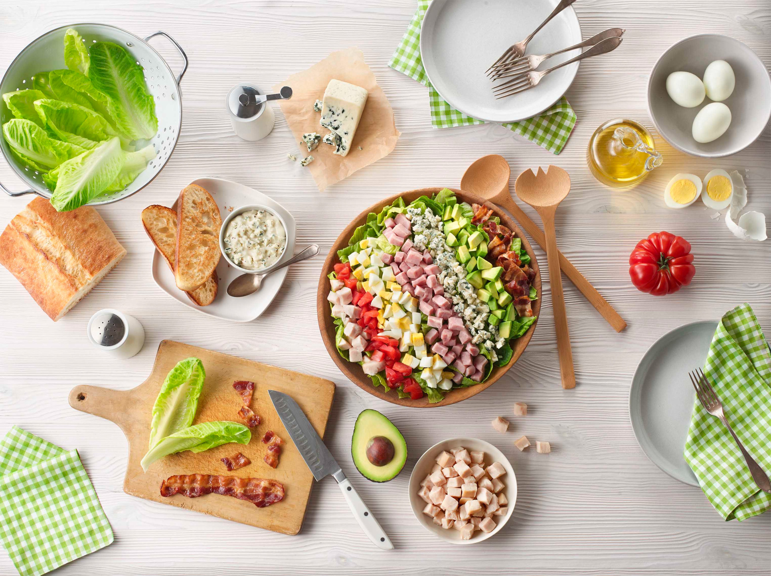 Cobb Salad Spread.jpg