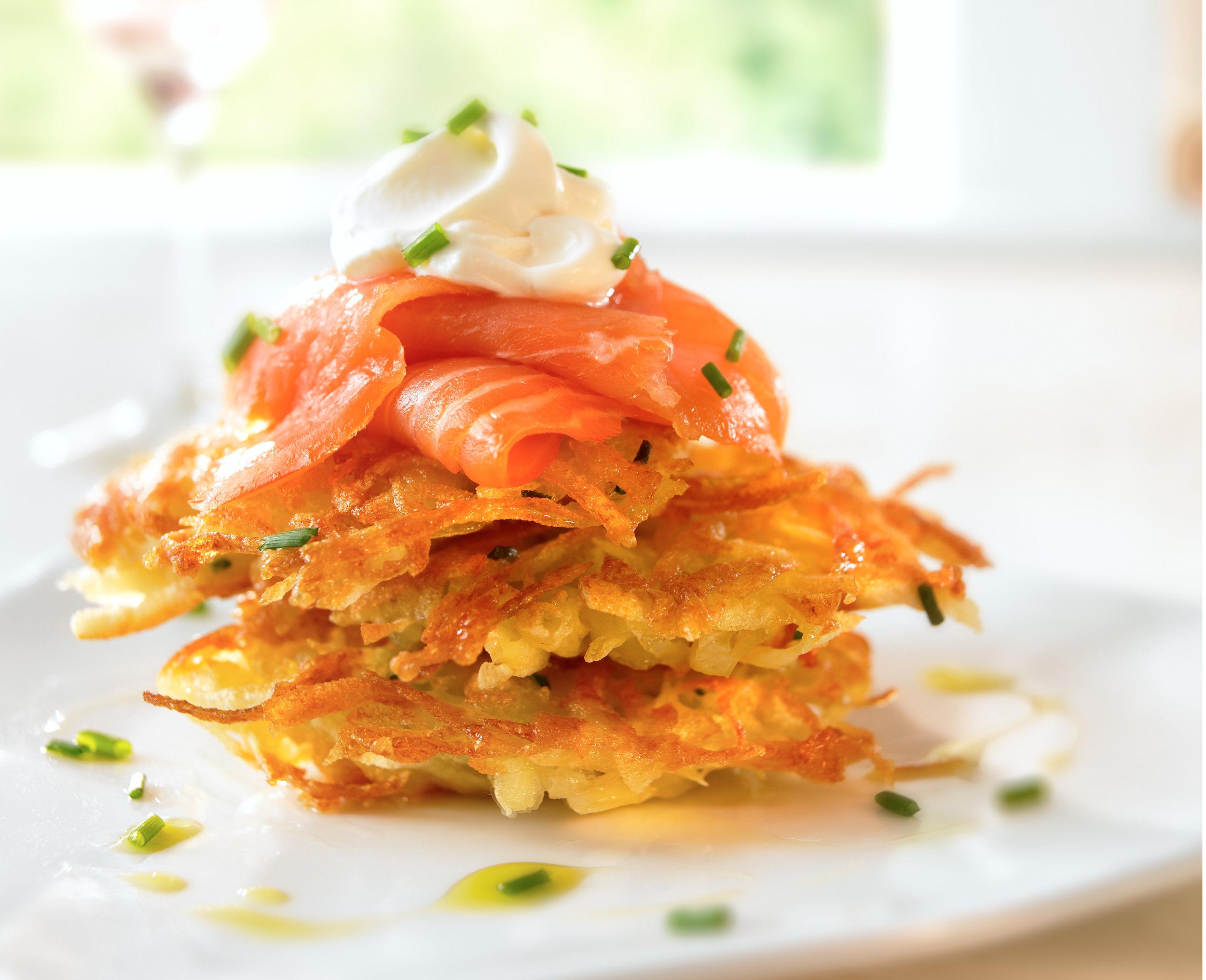 Patato Pancakes.jpg