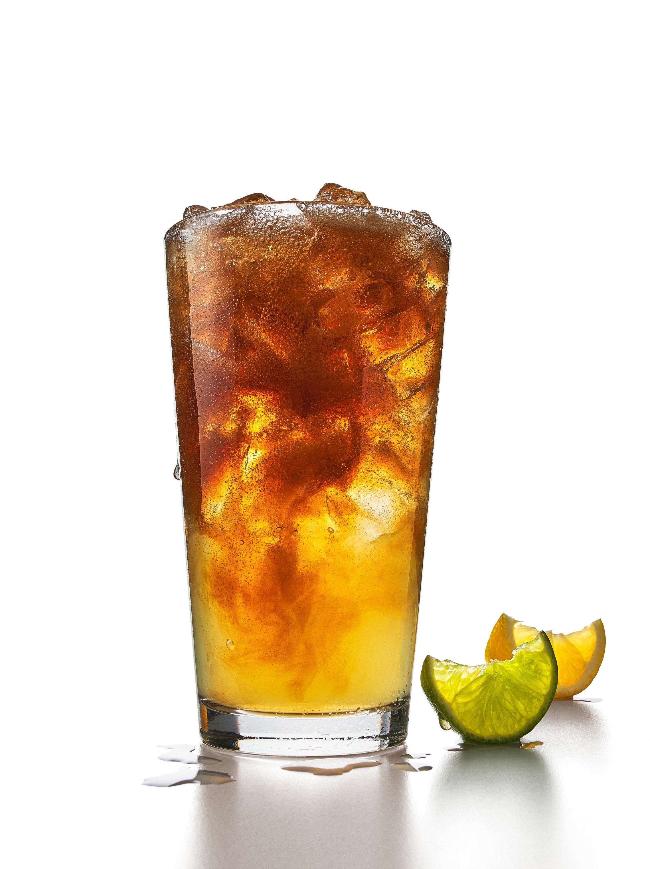 BWW Iced tea.jpg