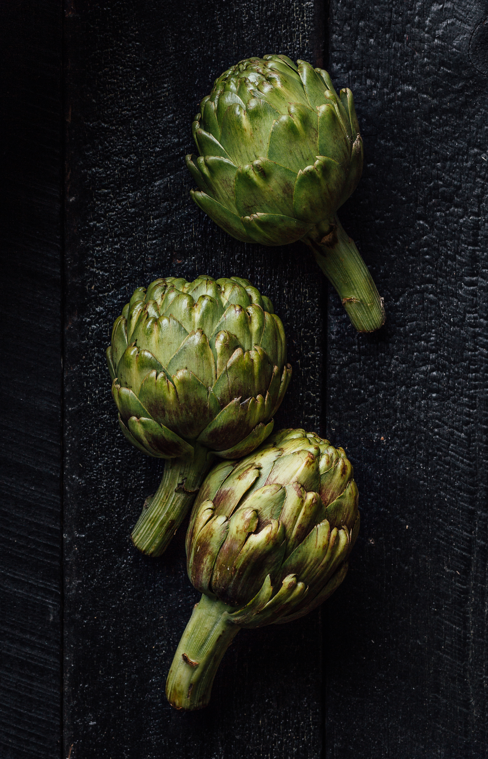 artichokes overhead lighter.jpg
