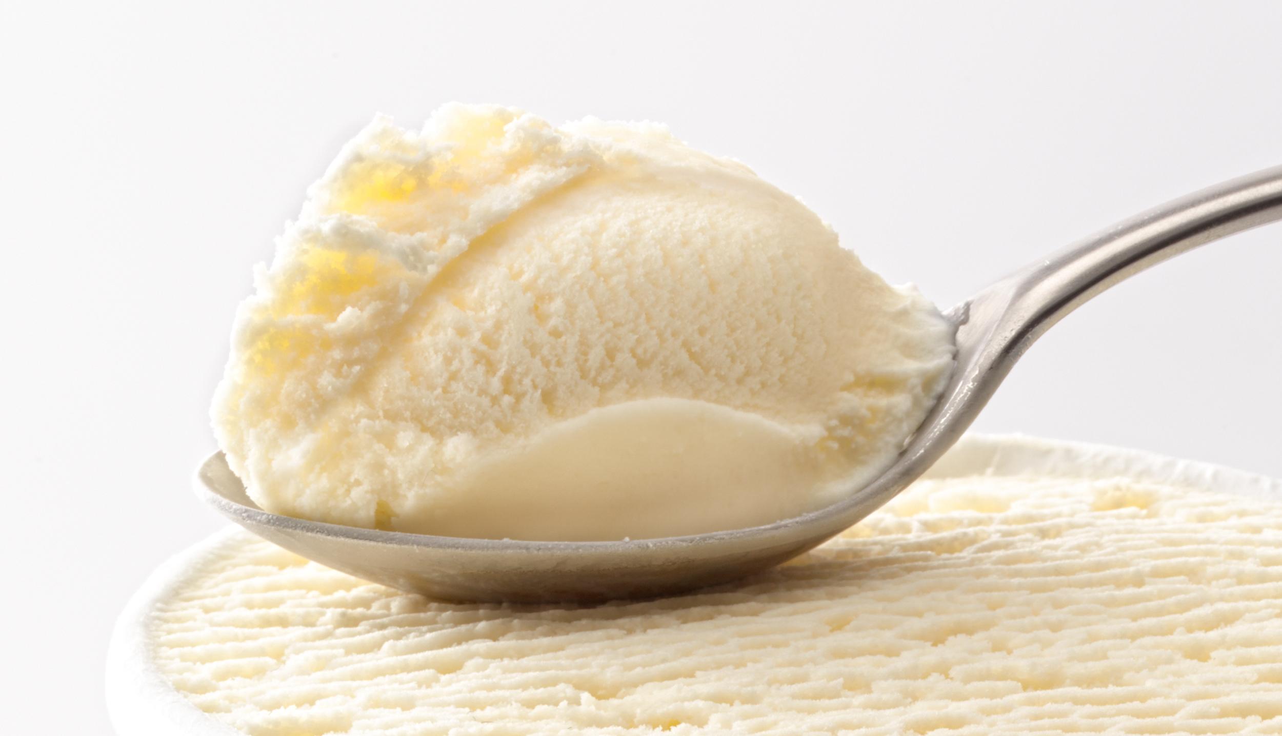 icecreamspoon.jpg