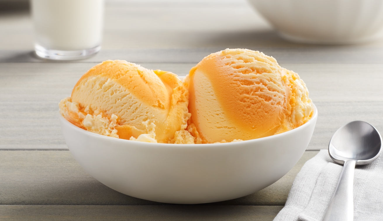 creamsicle ice cream.jpg