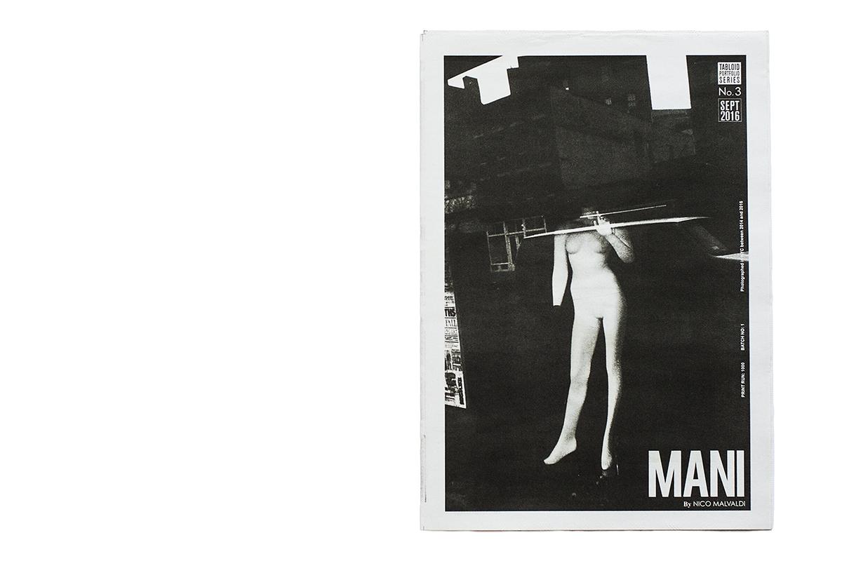 20160829 MANI Tabloid No3 for MAAK 1.jpg
