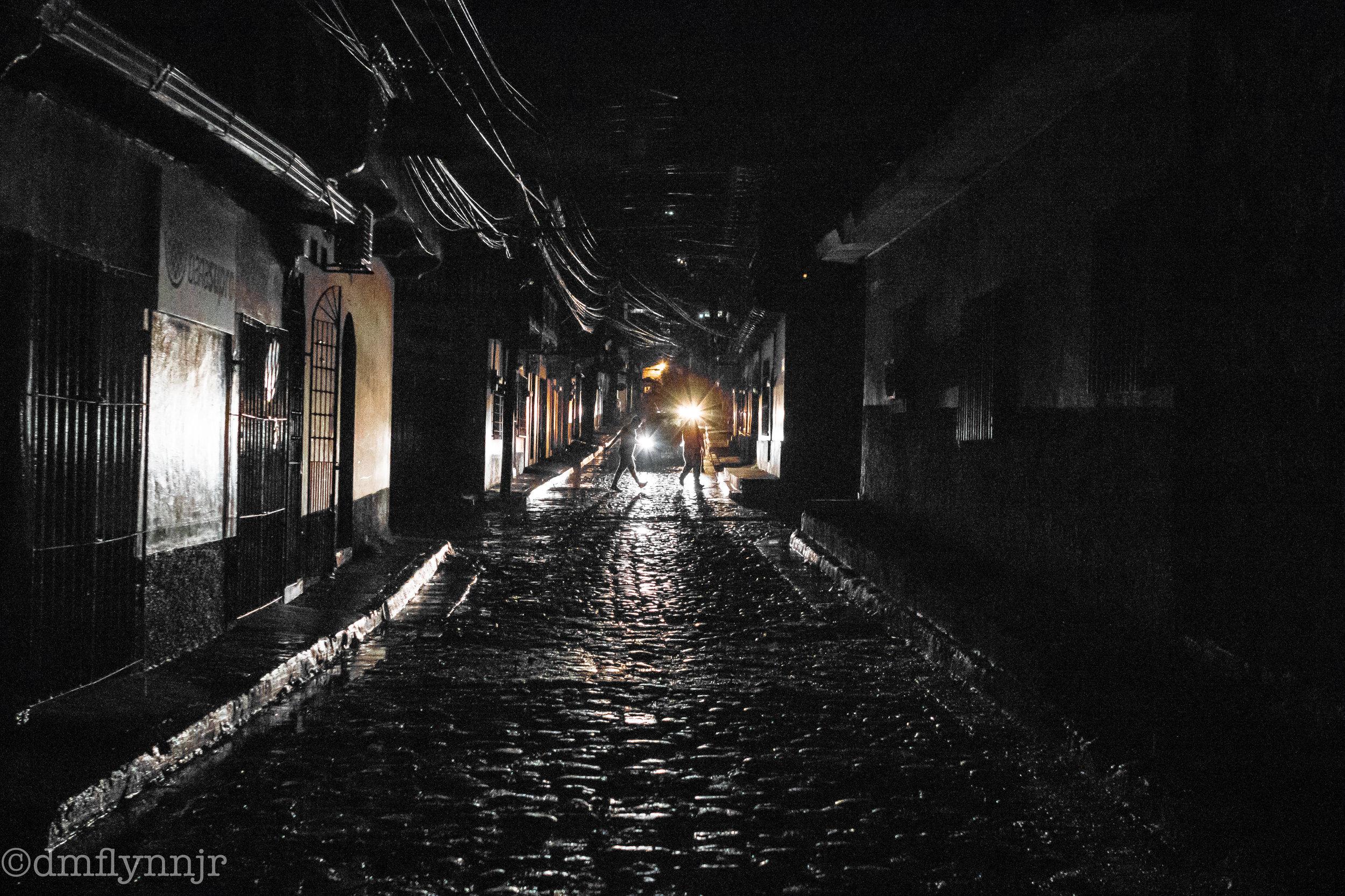 copan at night (1 of 1).jpg