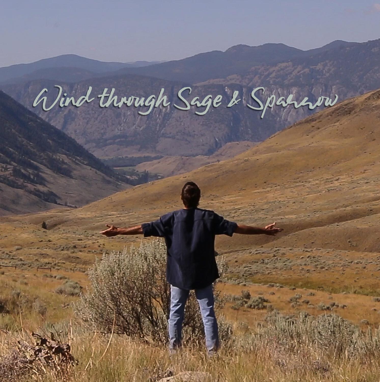Wind Through Sage & Sparrow II.jpg