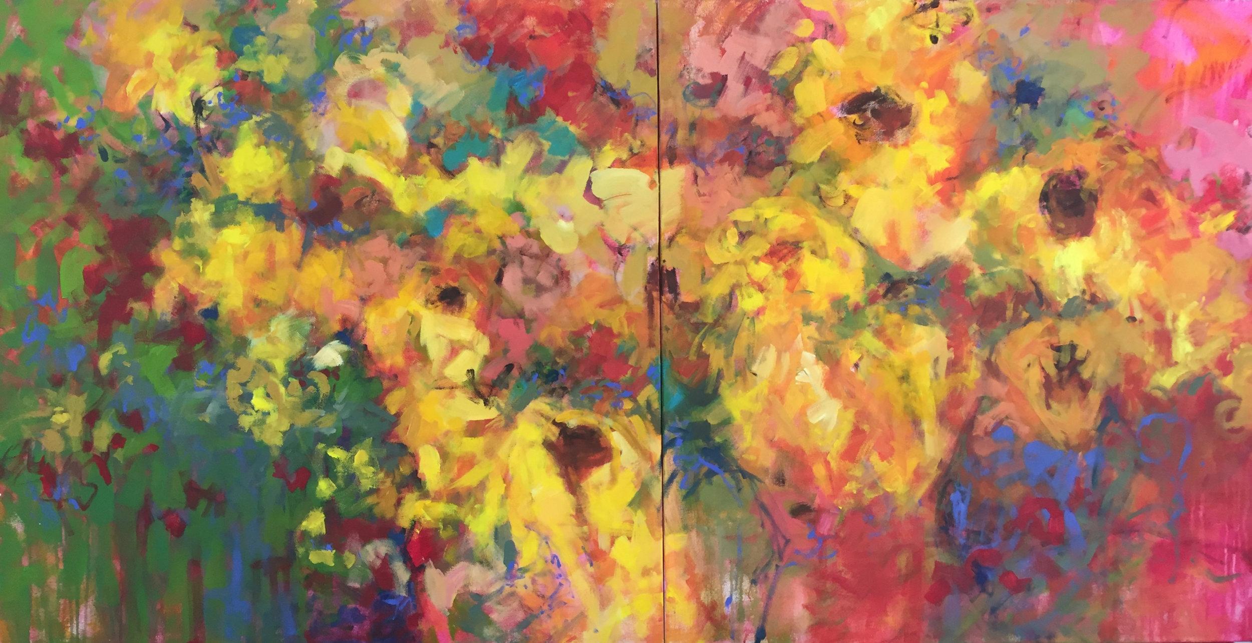 Studio Sunflower