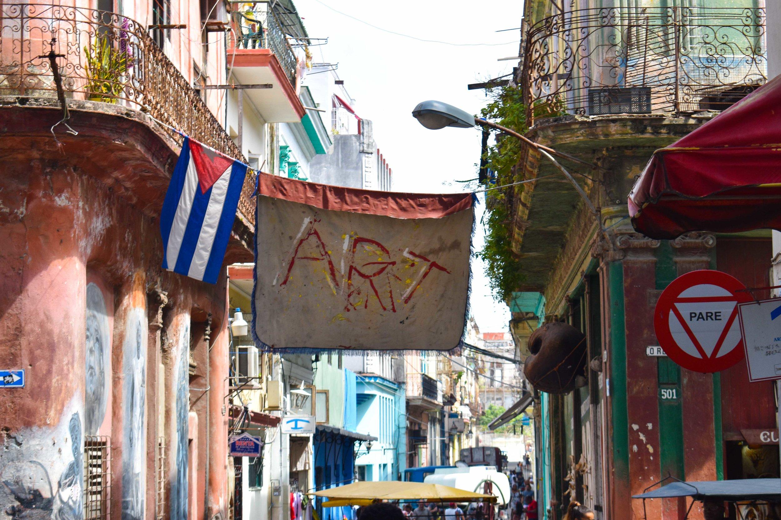 gregsstyleguide havana cuba travel blog