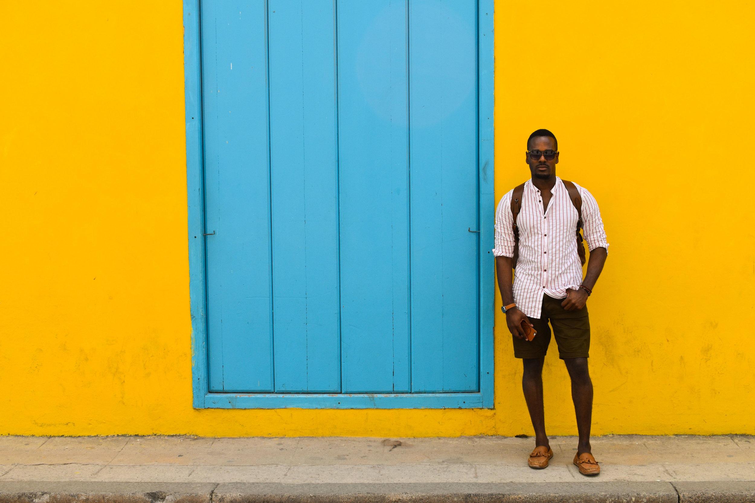 greg mcgregorson havana cuba style blog gregsstyleguide