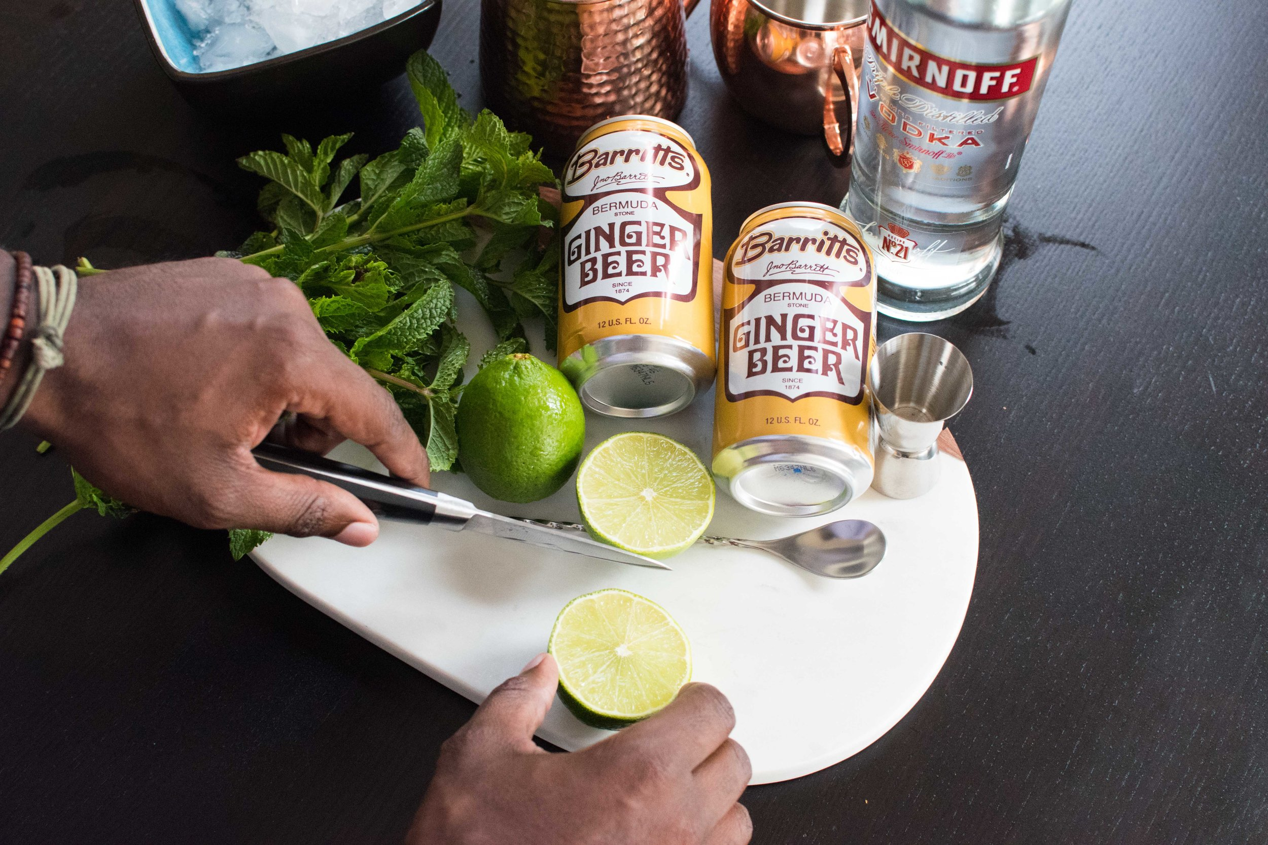Moscow Mule Recipe Barritts Ginger Beer-14.jpg