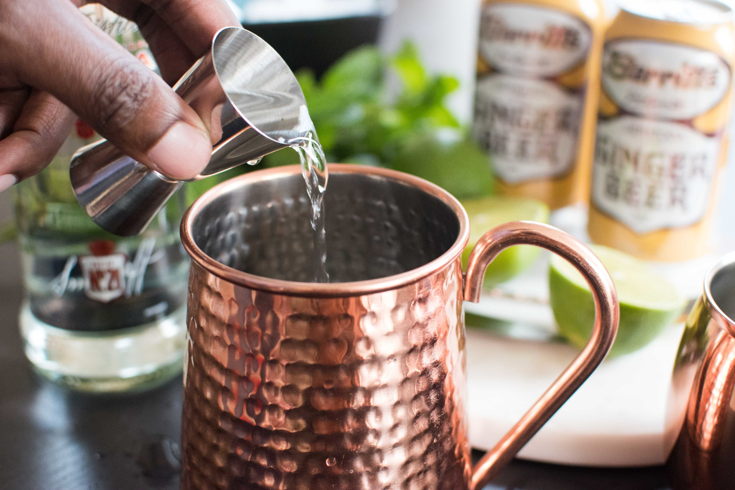 Moscow Mule Recipe Barritts Ginger Beer-17.jpg