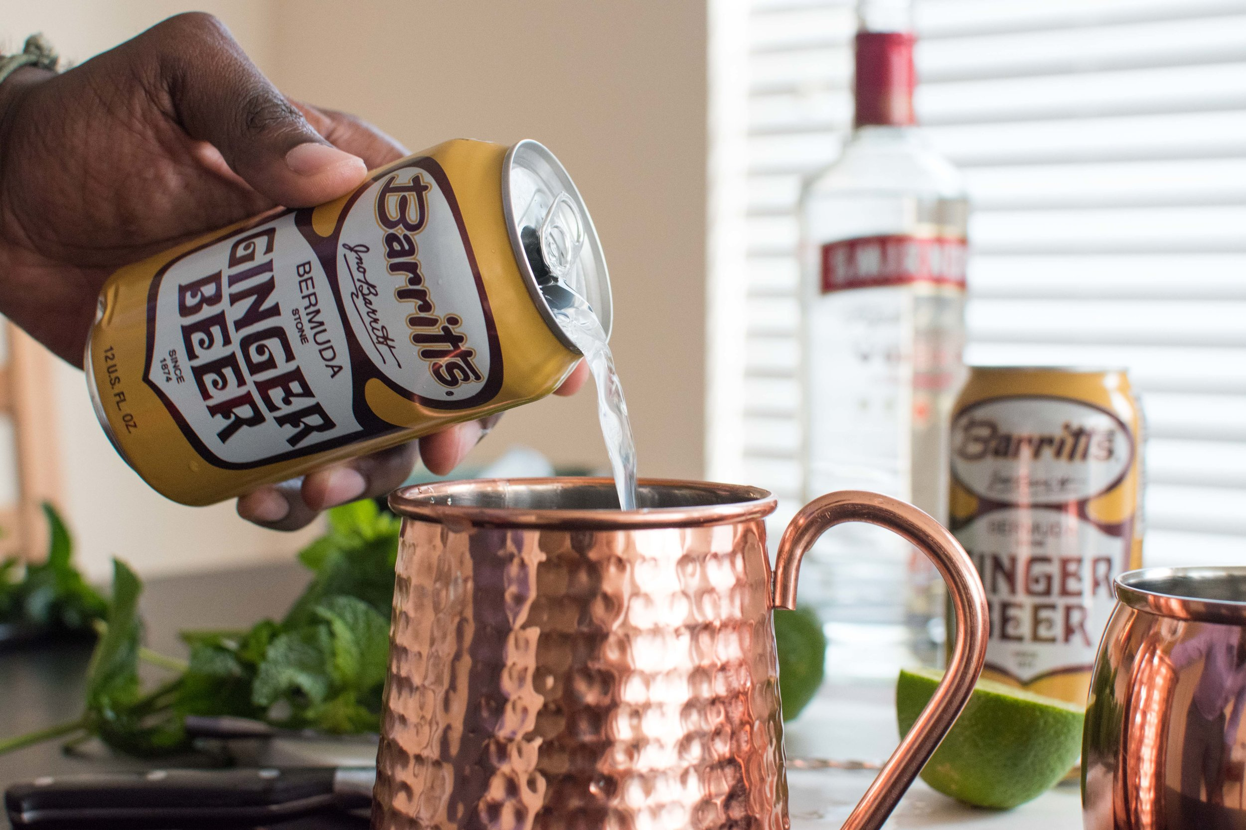 Moscow Mule Recipe Barritts Ginger Beer-23.jpg