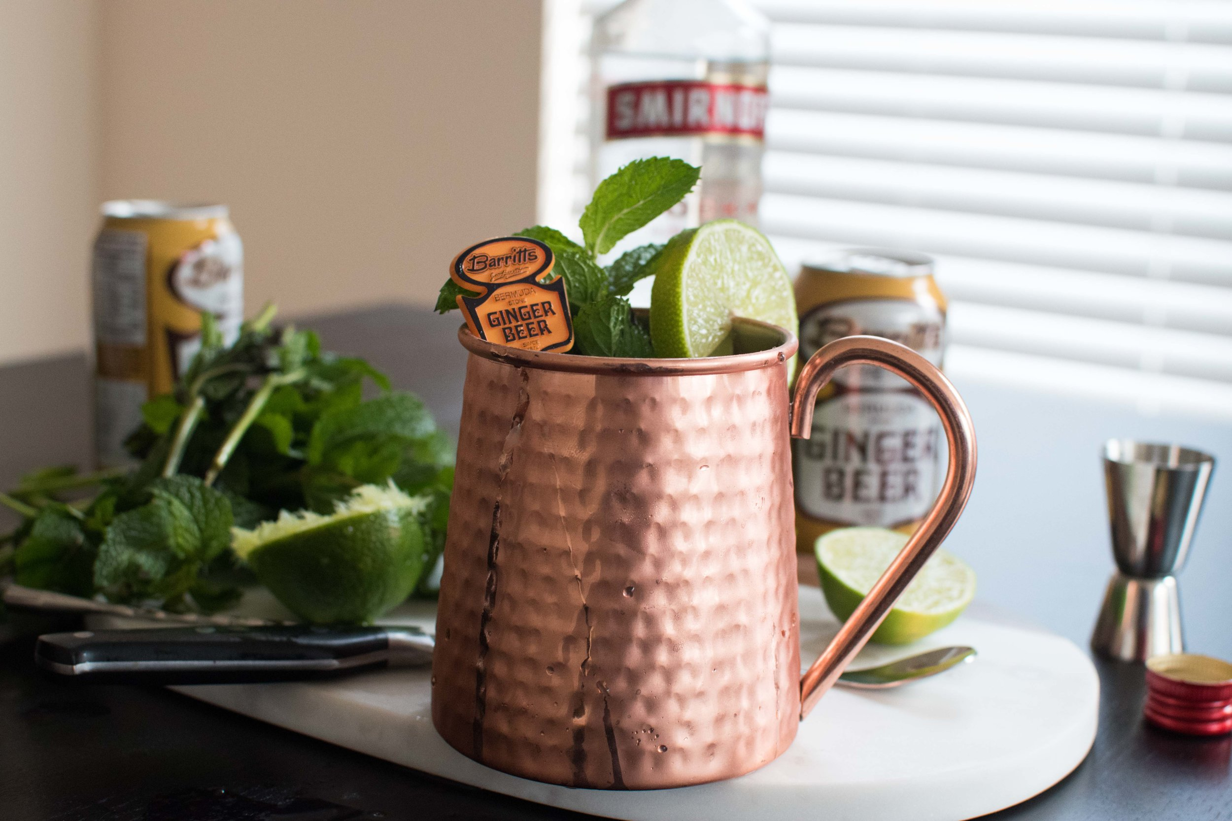 Moscow Mule Recipe Barritts Ginger Beer-25.jpg